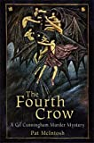 The Fourth Crow (Gil Cunningham)