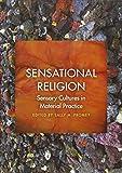 Sensational Religion 1st Edition