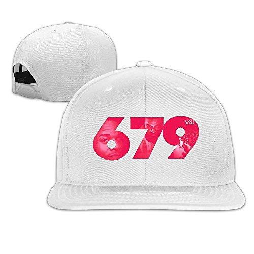 roung-fetty-wap-679-baseball-cap-white