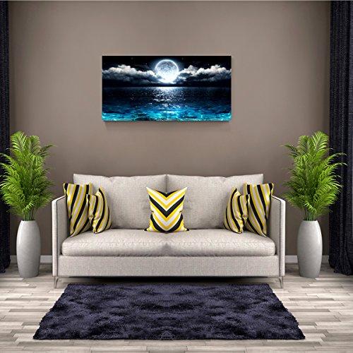 Canvas Wall Art ...