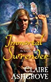Immortal Surrender: The Curse of the Templars