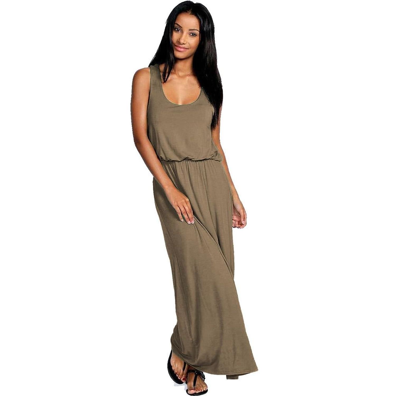 durable modeling Smalltile Verano Mujer Casual Loose Camisas