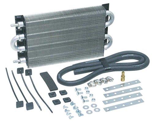 Best Engine Cooling Fan Flexes