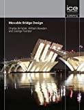 img - for Movable Bridge Design book / textbook / text book
