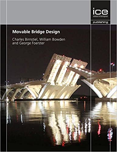 ``FB2`` Movable Bridge Design. matrix aceptan fecha highly control Descarga futbol