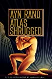 Atlas Shrugged, Ayn Rand, 0613627199