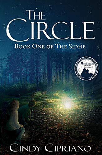 The Circle: Book One of The Sidhe
