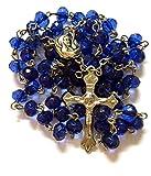 Bethlehem Gifts TM Holy Land Rosary Jerusalem