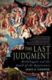 The Last Judgment, James A. Connor, 0230623891