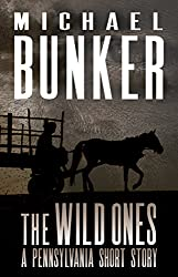 THE WILD ONES: A Pennsylvania Short Story (English Edition)