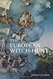 The European Witch-Hunt