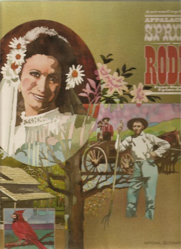 appalachian-spring-rodeo-four-dance-episodes-aaron-copland-portait-of-american-volume-1