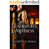 The Gladiator's Mistress (Champions of Rome)