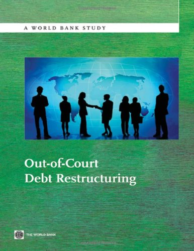 out-of-court-debt-restructuring-world-bank-studies