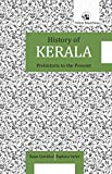 History of Kerala: Prehistoric to the Present