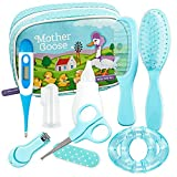 YELLODOOR Baby Grooming Kit   Essential Baby Care