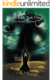 Kelven's Riddle Book Three