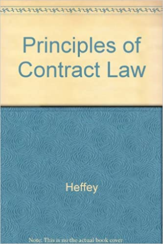 Contracts   Website for free textbooks download!