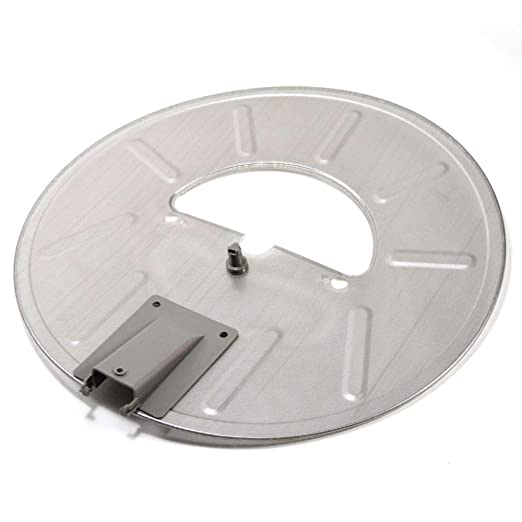 Electrolux 154624901 lavavajillas filtro grueso Genuine Original ...