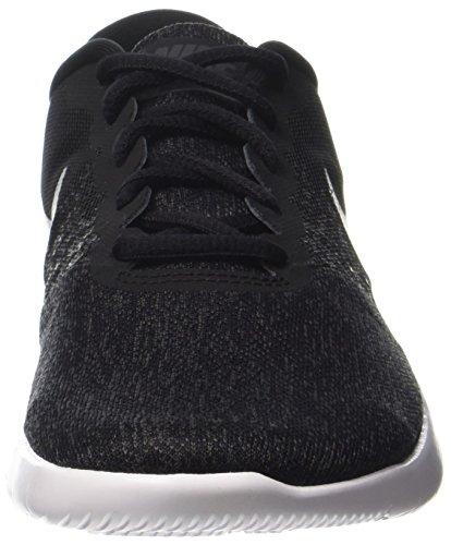 Nike Hommes noir Chaussures De Course anthracite Flex Gris Contact blanc Noir Pour Trail Fonc xRH6gHwEq
