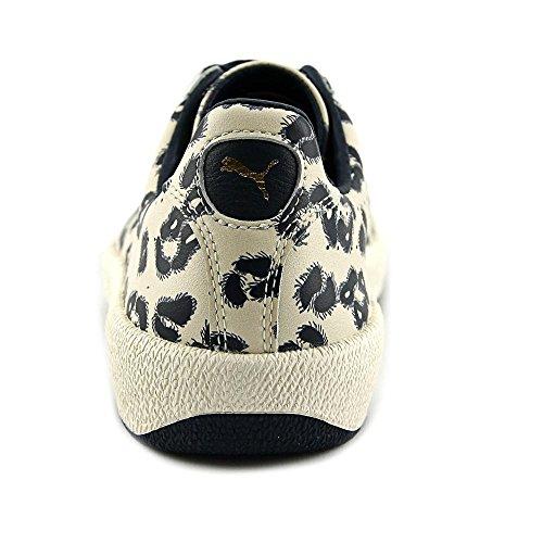 Puma Star X HOH Leonine Piel Zapatillas