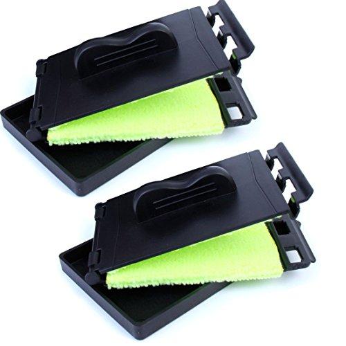 TraderPlus Guitar String Cleaner Ukulele product image