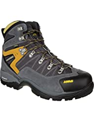 Asolo Avalon GTX Boot - Mens