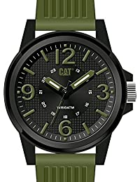 CATERPILLAR GROOVY MENS WATCH LF 111 23 133