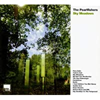 Sky Meadows [Import, from UK]Pearlfishers