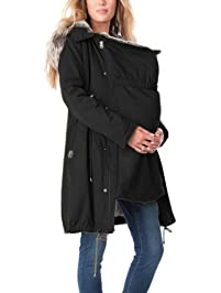 Maternity Outerwear | Amazon.com