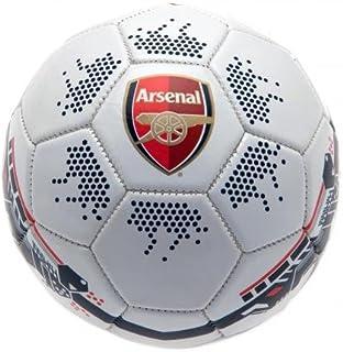 Arsenal F.C. Skill Ball TN