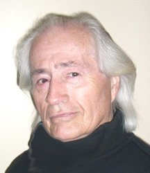 Robert McAuley