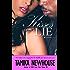 Kisses Don't Lie (Delphine Publications Presents)