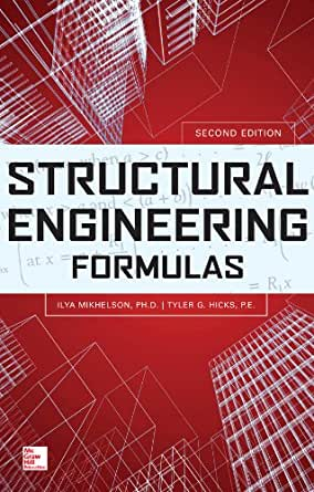 Structural Engineering craigslist customer service phone number