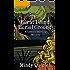 The Burnt Island Burial Ground: Lindsay Harding Mystery Series (Reverend Lindsay Harding Mystery Book 3)