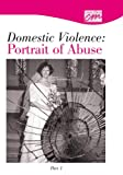 Portrait of Abuse, AMS Production Group, 0495821705