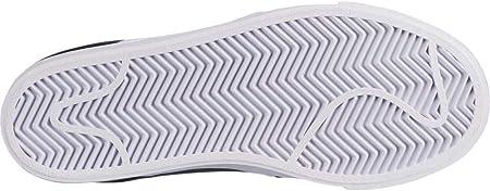Nike Stefan Janoski (GS), Zapatillas de Deporte Unisex Adulto