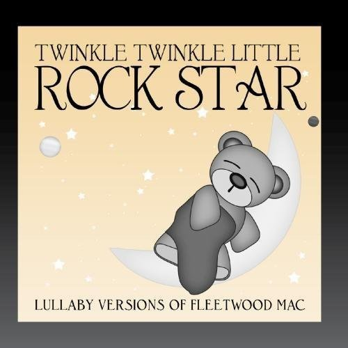 Lullaby Versions of Fleetwood -