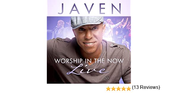 worshiper in me free mp3