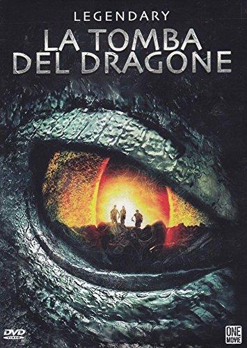 La tomba del dragone