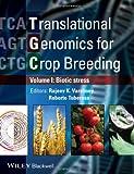 Translational Genomics for Crop Breeding, , 0470962909