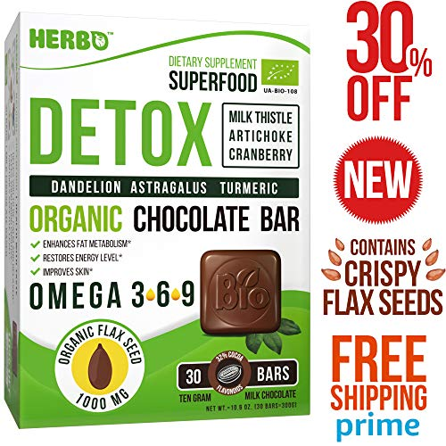 - Organic Detox - Detox Cleanse – Best Liver, Colon, Gallbladder and Kidney Detox – Weight Loss – Body Detox and Cleanse - Extreme Body Wash