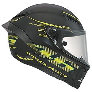 Agv Helmet Pista-gp Cf 46 Ml 6001o9dw004008 51scG1WqpiL  Home 51scG1WqpiL