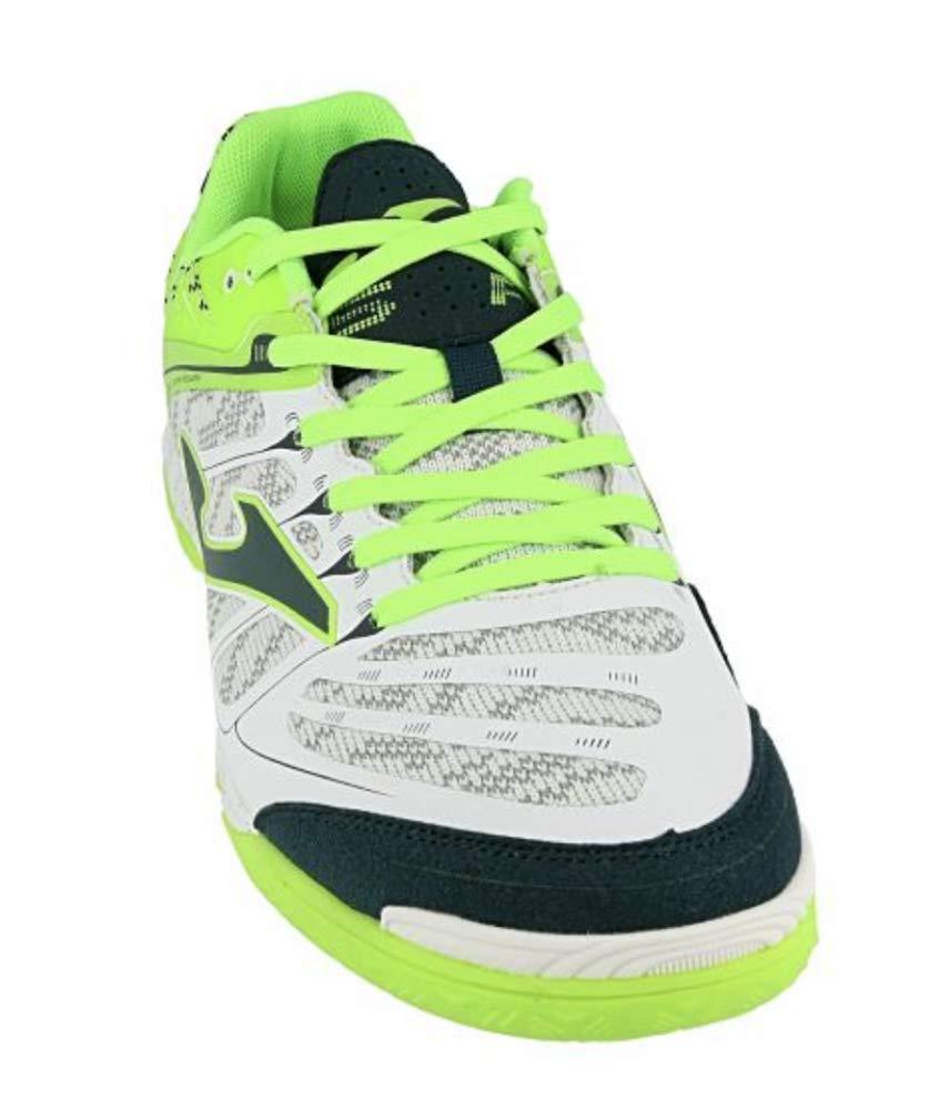 Chaussures Super 832 In Joma Regate PXkiZuTO