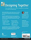 Designing Together: The collaboration and