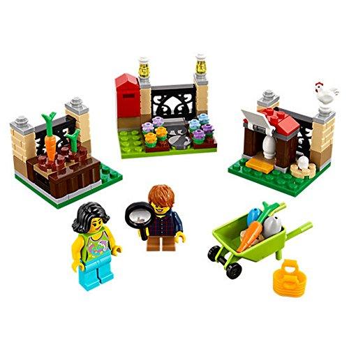 lego-40237-easter-egg-hunt-seasonal-boxed-set-145pcs