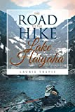 #10: The Road to the Hike of Lake Haiyaha