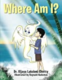 Where Am I?, Vijaya Chetty, 1490702202