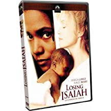 Losing isaiah, les chemins de l'amour