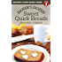 Baker's Dozen Sweet Quick Breads (Coconut Flour Baked Goods Book 1)